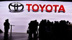 Salone di Ginevra 2019, le novità allo stand Toyota - Immagine: 4