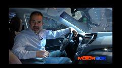 Salone di Ginevra 2013: Hyundai - Immagine: 1