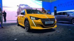 Salone di Ginevra 2019, le novità allo stand Peugeot - Immagine: 4