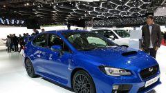Salone di Ginevra 2019, le novità allo stand Subaru - Immagine: 5