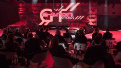 Salone di Ginevra 2019, le novità allo stand Audi - Immagine: 4