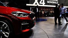 Salone di Ginevra 2019, le novità Bmw: Serie 3 Touring e... - Immagine: 1