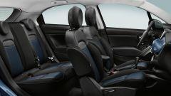 Salone di Ginevra, Fiat con 500X Cross Mirror e Tipo Sport - Immagine: 3