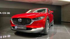 Salone di Ginevra 2019, le novità allo stand Mazda - Immagine: 1