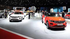 Salone di Ginevra 2019, le novità allo stand Volkswagen - Immagine: 1