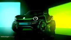Salone di Ginevra 2019, le novità allo stand Volkswagen - Immagine: 4