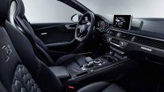 Audi RS5 Sportback: 444 CV per tutta la famiglia - Immagine: 4
