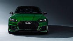 Audi RS5 Sportback: 444 CV per tutta la famiglia - Immagine: 5