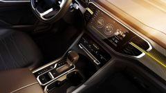 VW Atlas Tanoak Concept: sarà così il nuovo pick-up USA - Immagine: 5