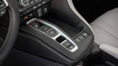 Honda Insight: nuovo stile per la ibrida a New York - Immagine: 10