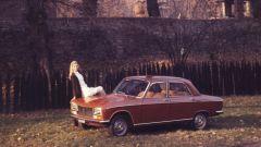 Peugeot al Salone di Padova 2019: in scena i 50 anni di 304 - Immagine: 13