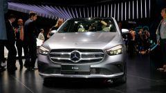 Salone di Parigi 2018: le novità allo stand Mercedes - Immagine: 6
