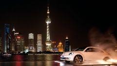 Salone di Shanghai 2011 - Immagine: 79