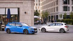 Salone di Francoforte 2019: le novità allo stand BMW - Immagine: 10