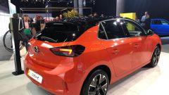Salone di Francoforte 2019: le novità allo stand Opel - Immagine: 4