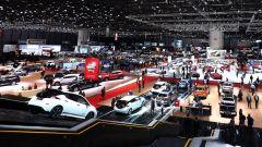 Salone di Ginevra 2019: le info e le novità dalle Case auto - Immagine: 4
