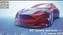 Salone di Ginevra 2019, si parte. Tutte le novità auto - Immagine: 1