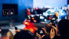 """Ginevra 2020 annullato: le novità del """"fuorisalone"""" - Immagine: 4"""