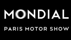 Salone di Parigi 2018: le info e le novità dalle Case auto - Immagine: 2