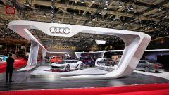 Salone di Parigi 2018: le info e le novità dalle Case auto - Immagine: 11