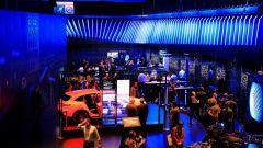 Salone di Parigi 2018: le info e le novità dalle Case auto - Immagine: 26