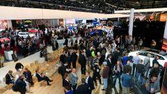 Salone di Parigi 2018: le info e le novità dalle Case auto - Immagine: 41