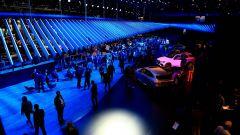 Salone di Parigi 2018: le info e le novità dalle Case auto - Immagine: 42