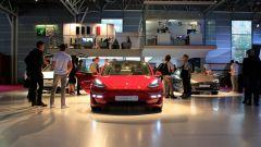 Salone di Parigi 2018: le info e le novità dalle Case auto - Immagine: 44