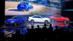 Salone di Parigi 2018: le info e le novità dalle Case auto - Immagine: 1