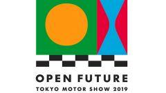 Salone di Tokyo 2019: tutte le novità dalle Case auto - Immagine: 2