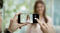Samsung Galaxy Note 8 ha una doppia fotocamera da 12 Mpixel