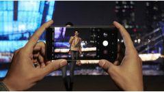 Samsung Galaxy S9 e S9+ fanno ottime foto al buio