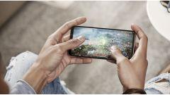 Samsung Galaxy S9 e S9 Plus hanno processori tra i più veloci in commercio