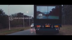 Samsung: the safety truck - Immagine: 1