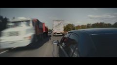 Samsung: the safety truck - Immagine: 7