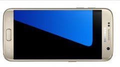 Samsung Galaxy S7 - Immagine: 3