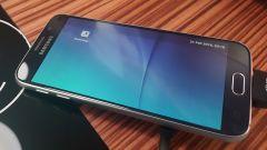 Samsung Galaxy S7 - Immagine: 1
