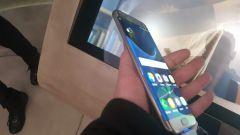 Samsung Galaxy S7 - Immagine: 8