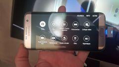 Samsung Galaxy S7 - Immagine: 10