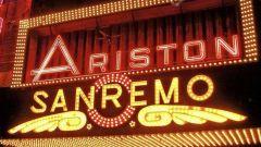 Sanremo 2020 (e non solo): dieci (+2) canzoni che celebrano le 4 ruote - Immagine: 1