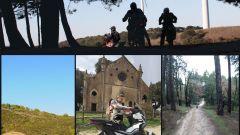 Sardegna Gran Tour, l'edizione del 2017