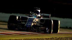 F1 2017: in pista con MotorBox, hot lap in Ungheria - Immagine: 1