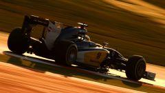 Sauber F1 Team - Immagine: 2