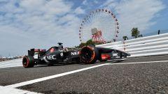 Sauber F1 Team - Immagine: 3