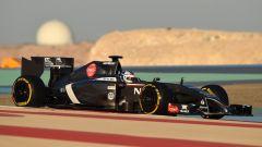 Sauber F1 Team - Immagine: 1