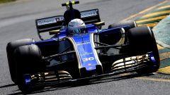 F1 2017: Sauber rinuncia alla fornitura delle power unit Honda, si continua con quelle Ferrari?