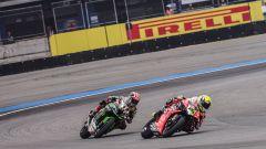 Superbike 2019: classifica piloti e team  - Immagine: 2