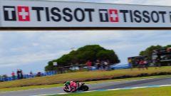 SBK Australia 2018: Lorenzo savadori il più veloce del venerdì - Immagine: 3