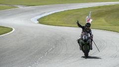 SBK Donington 2017: le pagelle dell'Inghilterra - Immagine: 1