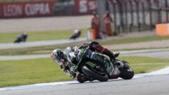 SBK Donington 2017: le pagelle dell'Inghilterra - Immagine: 11